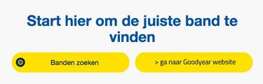 Autobanden Sneek - naar-goodyear-website