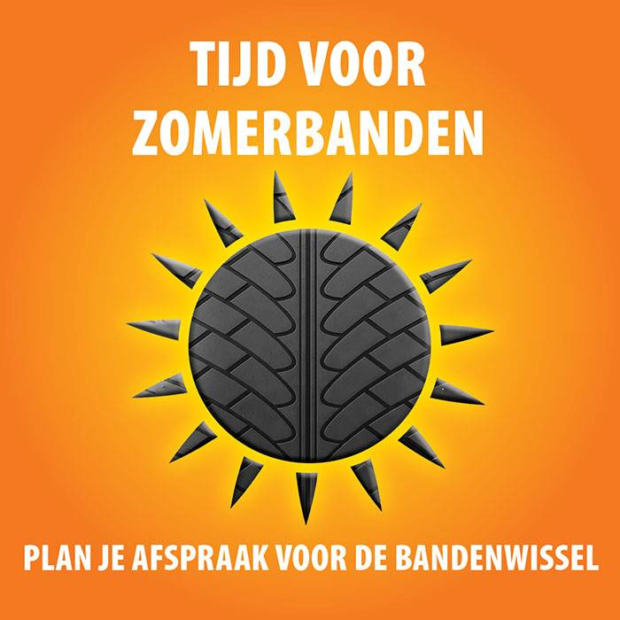 Autobanden Sneek - visual-700x70014